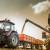 Ratari se nadaju ceni od 18 dinara po kilogramu kukuruza