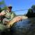 Zagrijavanje voda prijeti opstanku brojnih ribljih vrsta o kojima čovjek ovisi
