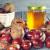 Zašto pored livadskog i bagremovog meda, ipak izabrati kestenov?