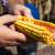 DEKALB predstavlja dva nova aduta za nadolazeću sjetvu kukuruza!