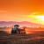 Oglas za zakup državnog poljoprivrednog zemljišta u Pančevu i Kragujevcu