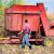 Berač kukuruza krije opasnosti koje je jednostavno izbjeći