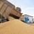 Porast cena kukuruza, pšenice i soje na Produktnoj berzi