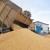 Kukuruz i dalje beleži rast cena u berzanskom trgovanju