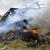 Požar na poljoprivrednom gazdinstvu - kako ga sprečiti i šta ako do toga već dođe?