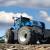 Pravilnim pritiskom vazduha u pneumaticima sprečite zbijanje zemljišta