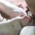 Zdravčević: Država treba otkupiti viškove svinjskog mesa