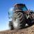 Italija: Od pada prodaje do oporavka tržišta poljoprivredne mehanizacije