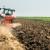 Lice poljoprivrednog gazdinstva u Srbiji