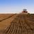 Jesenja sjetva skuplja za 20 posto - kriva cijena goriva, skuplja radna snaga, sjeme...