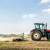 Novi zakon o podsticajima: I dalje prisutna dilema - po hektaru i grlu ili kombinacija