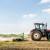 Razvojni fond Vojvodine predstavio kreditne linije za poljoprivrednike