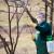 Pravilna upotreba pesticida je ključna za zdravlje bilja, ljudi i životne sredine