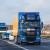 Izvoz u januaru i februaru manji za 1,8 posto, a uvoz porastao 6 posto