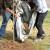 Volonteri zasadili više od 50.000 stabala