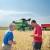 Agro kredit: Olakšajte si razdoblje do dobivanja poljoprivrednih poticaja