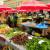 Srbija na 60. mestu po globalnom indeksu prehrambene sigurnosti