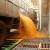 Ovonedeljne cene kukruza imaju jasno izražen negativan trend