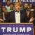 Farmeri kolateralne žrtve trgovinskog rata SAD-a i Kine, nikad više glas Trumpu?