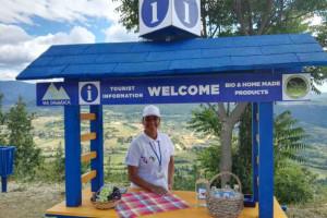 Turizam - svijetla tačka na ekonomskom radaru BiH