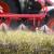 UAN gnojiva: Cijene rastu, situacija je neodrživa