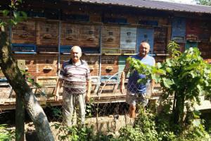 OPG Đurić: Potrošači sve više prepoznaju domaći med i kvalitetu naših sortnih medova