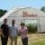Mladi tim razvio brend Domestica, a realizovali su i besplatnu dostavu organskog povrća