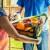 Dobre vijesti iz EU: Omogućeno lakše financiranje doniranja hrane iz EU Fonda za pomoć najpotrebitijima