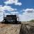 Od sjetve do žetve bez traktora - stigla je umjetna inteligencija