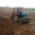 Jesenja setva žitarica počela u decembru