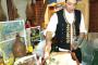 Drniš 2010 - Tradicionalni ovčji mišni sir vraća se na domaće trpeze