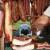 Agrokompas 2020: Festival marketinga hrane sledećeg meseca u Novom Sadu