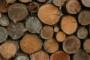 Natječaj za sredstva kapitalne pomoći - prerada drva i proizvodnja namještaja