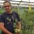 Siniša Miličić - žrnovski pionir proizvodnje autohtonih sorti maslina