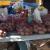 Spašavanje OPG-ova: Diljem Hrvatske se organiziraju online narudžbe i dostave hrane
