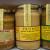 Prirodni preparati od meda kao obavezna preventiva