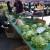 Udruga Ospera: Naručuju eko proizvode za kupce i uzgajaju gljive na talogu od kave