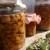 Za domaće jabukovo sirće - najbolji divlji plodovi ili domaći neprskani