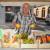 Vlado Ferzanović proizvodi i čuva staru sortu paradajza – bosanski žuti