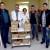 Obitelj Balen jubilarni 10. put darivala Dječji odjel sa 300 staklenki domaćeg meda