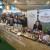 Uskoro 46. Sajam hrane i 29. Međunarodni sajam turizma u Budvi