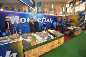 46. Sajam hrane i 29. Međunarodni sajam turizma u Budvi