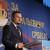 Koalicija za Kraljevinu Srbiju: Nužno očistiti tržište od preprodavaca