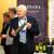 Uz vinske, na WineOS-u i radionice o domaćem kuvanju i stilovima piva