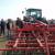 AgroPMD prezentirao Vogel & Noot germinator za finu pripremu zemljišta