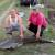 Ulovili soma od 61 kilograma - u želucu mu našli ribe i cijelu patku!