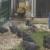 Uzgoj koka čistih rasa u malim dvorišnim jatima