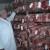 Mesara iz Jakova kreće u izvoz junećeg starenog mesa