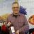 Ekonomista pravi organska vina za probirljive kupce