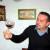 """Istorijsko nasleđe """"mamac"""" za vinskog turistu"""
